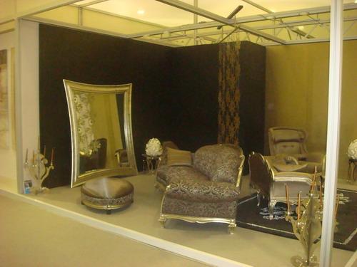 выставки в москве мебельное оборудование 2008 Оригинал картинки