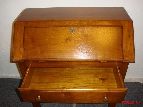 Мебельное бюро Castellan Art. С572
