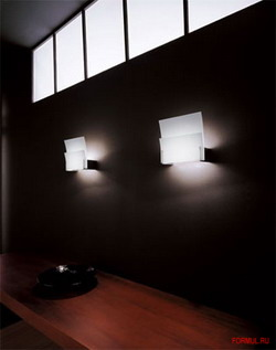Светильник Axo light Balios