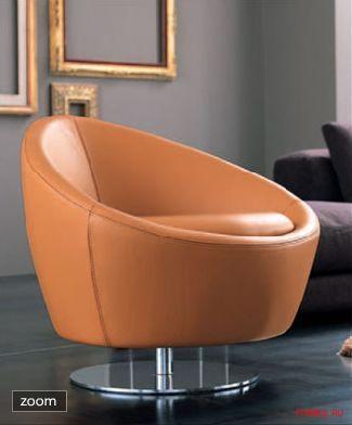 Кресло Gurian Britte