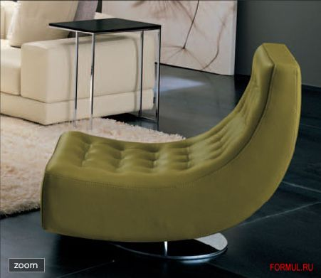 Кресло Gurian Dada
