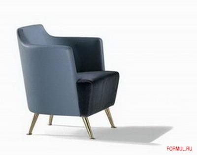 Кресло Moroso Jules