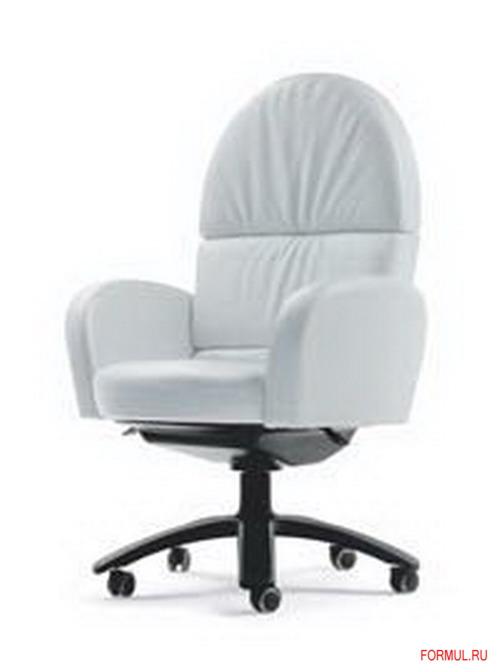 Кресло Poltrona Frau Ego