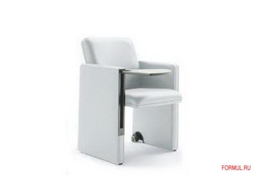Кресло Poltrona Frau THF