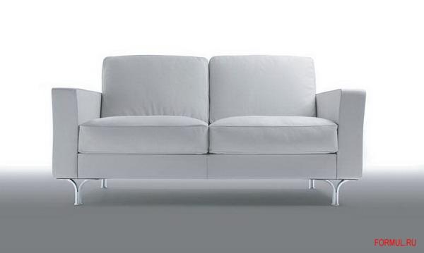 Кровать Poltrona Frau Metamorfosi
