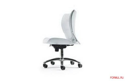 Офисное кресло Poltrona Frau Brief