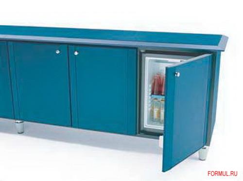 Система для хранения Poltrona Frau Artu office