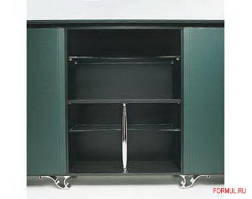 Система для хранения Poltrona Frau Corinthia office