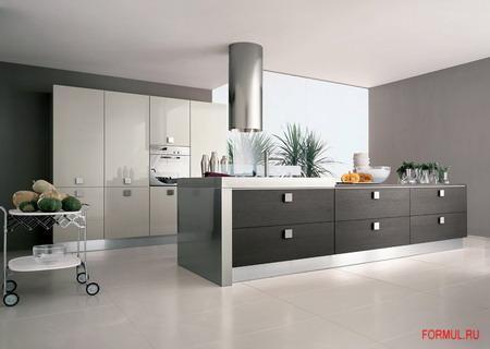 Кухня Mobilegno Gaia