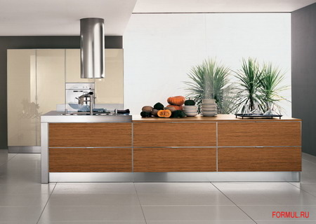 Кухня Mobilegno Sharon
