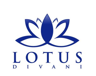 LOTUS DIVANI