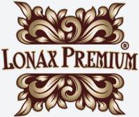 Lonax Premium