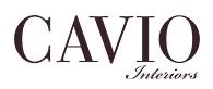 Cavio Interiors