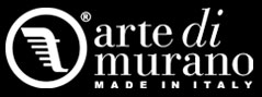 Arte Di Murano