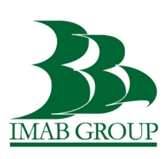 Imab Group