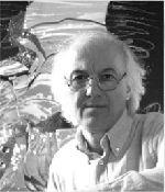 Franco Bertozzini