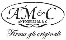 Antonelli M. & C.