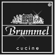 Brummel Cucine