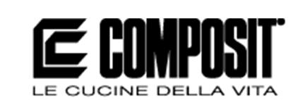 Composit Cucine