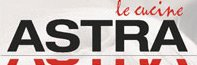 Astra S.P.A. Cucine