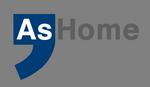 As Home (ex. Florida)