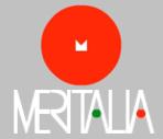 Meritalia