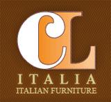 CL Italia