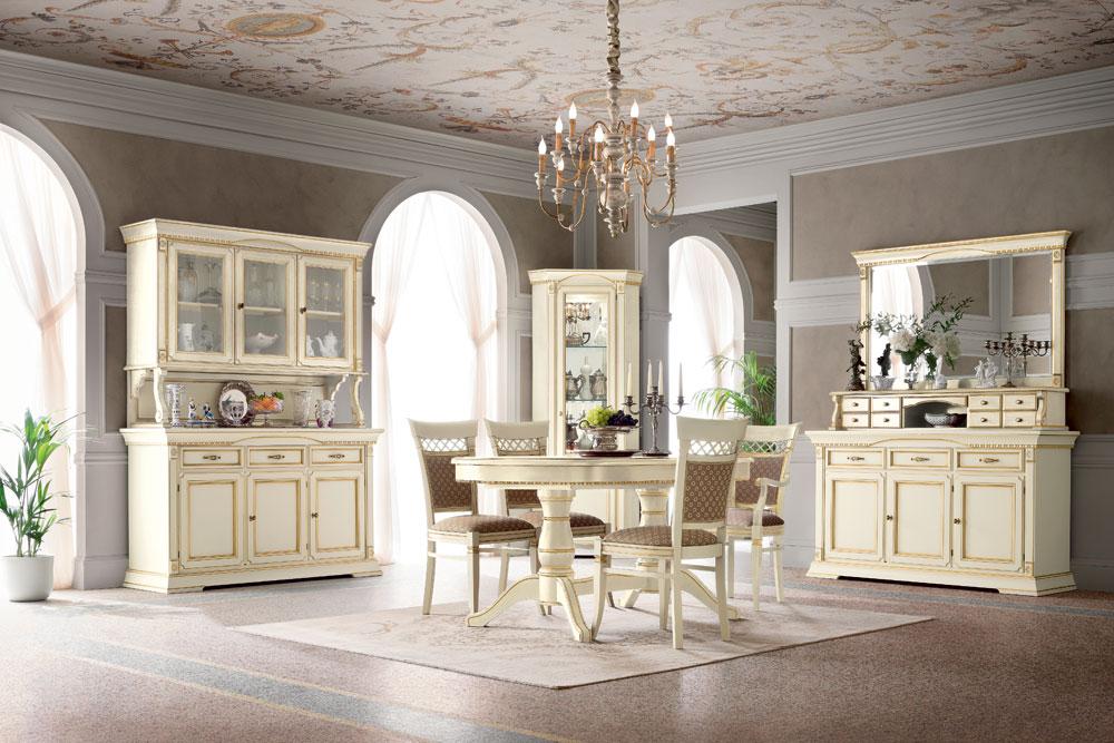 Элитная Мебель Для Гостиных В Москве