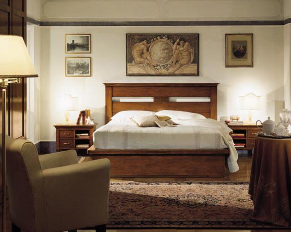Спальня Rigoletto