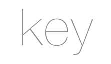 Key Cucine