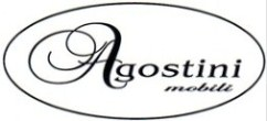 Agostini Mobili