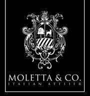 Moletta & Co