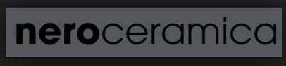 NeroCeramica (ex Vulcano)