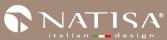 NATISA (Effezeta)