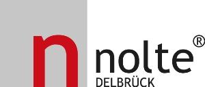 Nolte Delbruck