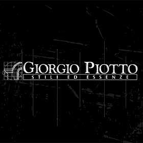 Giorgio Piotto