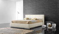 Коллекция Beds