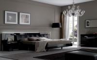 Коллекция Спальня NIGHTFLY