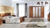 Коллекция Спальня Angelica
