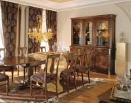 Коллекция Bernini