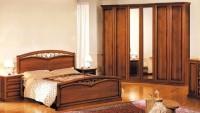 Коллекция Спальня Duemila
