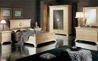 Коллекция Спальня ARMONIA