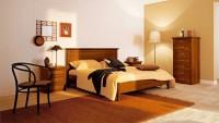 Коллекция Спальня Jo