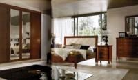 Коллекция Спальня Cielo