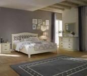 Коллекция Спальня Villanova Beatrice