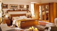 Коллекция Спальня Chopin