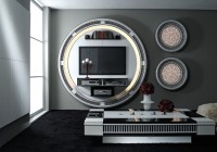Коллекция Glamour<br>Black & White