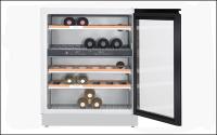 Коллекция Винные холодильники