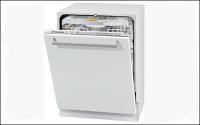 Коллекция Посудомоечные машины