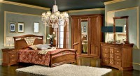 Коллекция Спальня Beatrice